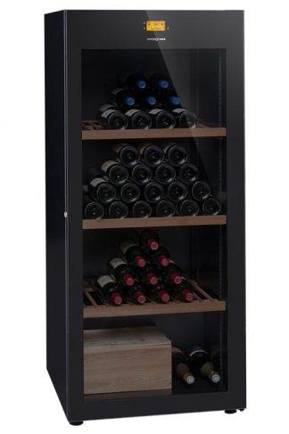 Avintage Wijnkoelers